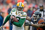 2012-NFL-Wk15-Packers at Bears