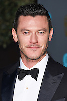 Luke Evans<br /> at the 2017 BAFTA Film Awards After-Party held at the Grosvenor House Hotel, London.<br /> <br /> <br /> &copy;Ash Knotek  D3226  12/02/2017