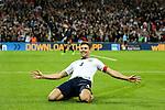 151013 England v Poland WCQ