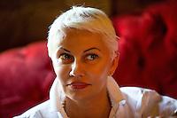 UKRAINE_SPECIAL_PORTRAITURES_BY_PMV