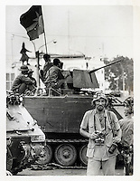 Saigon40yrs