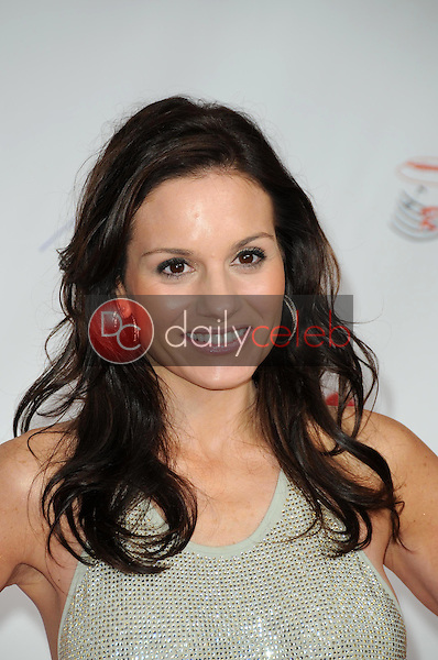 Kara Dioguardi<br />