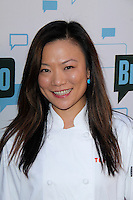 Shirley Chung<br />