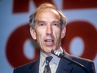 John Griffiths, president, Liberal Party, UK, October, 1982, 198210000265<br /> <br /> Copyright Image from Victor Patterson, 54 Dorchester Park, <br /> Belfast, UK, BT9 6RJ<br /> <br /> t1: +44 28 9066 1296 (from Rep of Ireland 048 9066 1296)<br /> t2: +44 28 9002 2446 (from Rep of Ireland 048 9002 2446)<br /> m: +44 7802 353836<br /> <br /> victorpatterson@me.com<br /> www.victorpatterson.com<br /> <br /> Please see my Terms and Conditions of Use at VICTORPATTERSON.COM. It is IMPORTANT that you familiarise yourself with them.<br /> <br /> Images used on the Internet must be visibly watermarked i.e. &copy;VICTORPATTERSON.COM within the body of the image and copyright metadata must not be deleted. Images used on the Internet have a size restriction of 4kbs and are chargeable at the then current NUJ rates.<br /> <br /> This image is only available for the use of the download recipient i.e. television station, newspaper, magazine, book publisher, etc, and must not be passed on to any third party. It is also downloaded on condition that each and every usage is notified within 7 days to victorpatterson@me.com<br /> <br /> The right of Victor Patterson to be identified as the author is asserted in accordance with The Copyright Designs And Patents Act (1988).