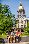 PR 6.02.17 ND Reunion Weekend 173.jpg by University of Notre Dame