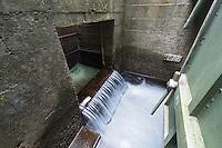 Ofible, 2013.10.01_Prese d'acqua, Valle di Blenio