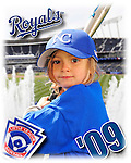 2009-05-02 Burlington American Royals Coach Pitch
