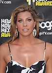 Candis Cayne at the 2010 NewNowNext Awards held at The Edison in Los Angeles, California on June 08,2010                                                                               © 2010 Debbie VanStory / Hollywood Press Agency