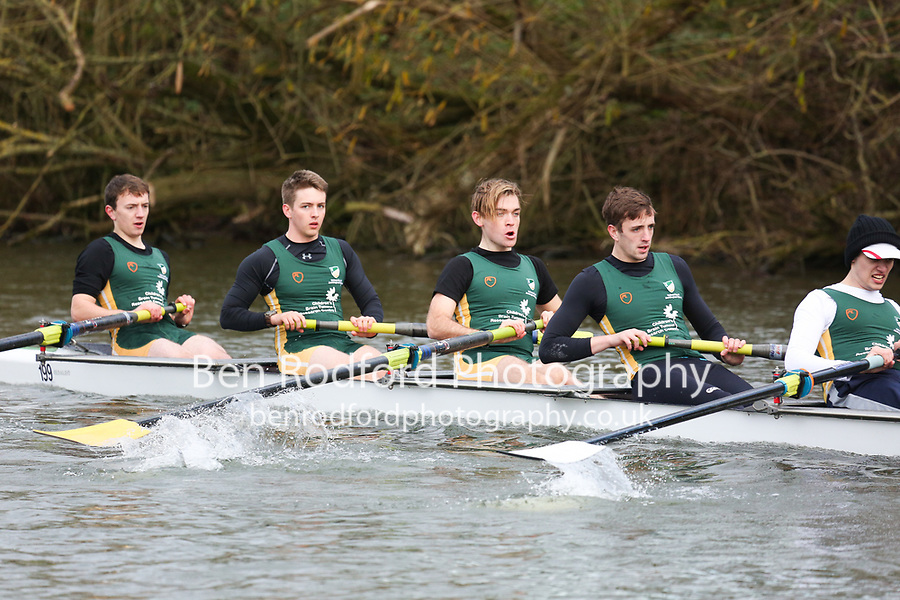 Crew: 199   Op 8+ BAND-5   Nottingham University Boat Club   NGU-FROST<br /> <br /> Wallingford Head 2017<br /> <br /> To purchase this photo, or to see pricing information for Prints and Downloads, click the blue 'Add to Cart' button at the top-right of the page.