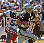 NFL: Raiders_2004_05