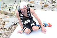 Race number 2 -  Henrik Oftedal - Sunday Norseman Xtreme Tri 2012 - Norway - photo by chris royle / boxingheaven@gmail.com