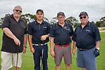 Fairways Fundraising Golf Day 2017
