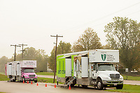 20171012_OUT_Mobile_Clinic