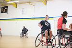 Wheelchair Basketball.09.05.13.©Steve Pope