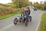 344 VCR344 Mr Nigel Batchelor Mr Nigel Batchelor 1904 Cadillac United States E7