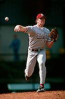 Stanford Cardinal 1998