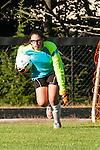 15 CHS Soccer Girls v 02 Newport