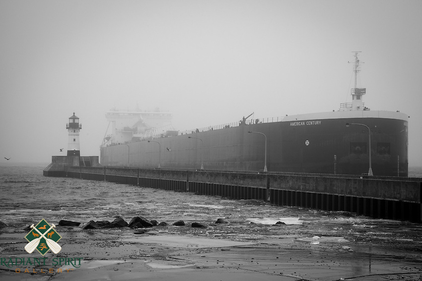 &quot;Emerging&quot;<br />