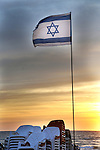 Israel-Independence day