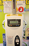 Weight and Height body fat measurement machine, UK