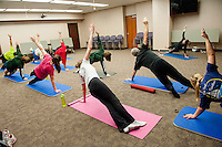 150105_EVE_Med_Students_yoga