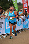 2018-09-16 Run Reigate 13 AB Finish