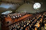 08 11 - Prove e Concerto all'Alba