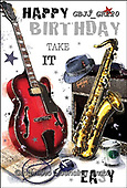 Jonny, MASCULIN, MÄNNLICH, MASCULINO, paintings+++++,GBJJGR220,#m#, EVERYDAY