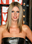 New York, New York  - September 13: Nicky Hilton arrives at the 2009 MTV Video Music Awards at Radio City Music Hall on September 13, 2009 in New York, New York.