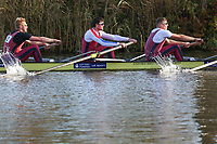 Crew: 82   Op 4- BAND-1   Oxford Brookes University Boat Club   OXB-BOLDING<br /> <br /> Wallingford Head 2017<br /> <br /> To purchase this photo, or to see pricing information for Prints and Downloads, click the blue 'Add to Cart' button at the top-right of the page.
