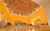 A- Grande Velas Resort, Riviera Maya Mexico 6 12