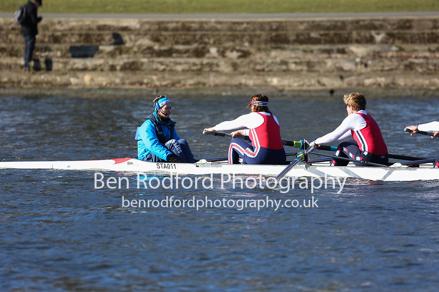 Crew: 36   Star Club [E]   STA-CLARKE   W.MasD/E.8+ <br /> <br /> Head of the Trent 2018<br /> <br /> To purchase this photo, or to see pricing information for Prints and Downloads, click the blue 'Add to Cart' button at the top-right of the page.