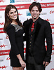 """NIKKI REED AND JACKSON RATHBONE.attend """"The Twilight Saga - Breaking Dawn Part 1"""" Photocall at the 6th Rome International Film Festival, Rome, Italy_30/10/2011.Mandatory Credit Photo: ©Matteo Ciambelli/NEWSPIX INTERNATIONAL..**ALL FEES PAYABLE TO: """"NEWSPIX INTERNATIONAL""""**..IMMEDIATE CONFIRMATION OF USAGE REQUIRED:.Newspix International, 31 Chinnery Hill, Bishop's Stortford, ENGLAND CM23 3PS.Tel:+441279 324672  ; Fax: +441279656877.Mobile:  07775681153.e-mail: info@newspixinternational.co.uk"""