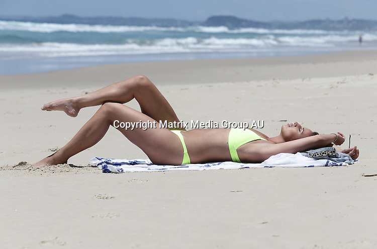8 DECEMBER 2015 GOLD COAST QUEENSLAND<br />