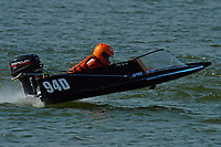 94-D       (Outboard hydroplanes)