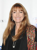 www.acepixs.com<br /> <br /> February 6 2017, LA<br /> <br /> Jane Seymour attends the premiere of 'Running Wild' at the TCL Chinese Theatre on February 6, 2017 in Hollywood, California. <br /> <br /> By Line: Peter West/ACE Pictures<br /> <br /> <br /> ACE Pictures Inc<br /> Tel: 6467670430<br /> Email: info@acepixs.com<br /> www.acepixs.com