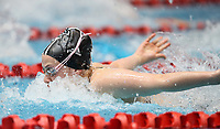 Swimming New Zealand National Secondary Championships, Wellington Regional Aquatic Centre, Wellington, New Zealand, Friday 14 September 2018. Photo: Simon Watts/www.bwmedia.co.nz