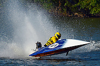 30-H    (Outboard Runabout)