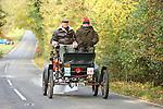 53 VCR53 Mr John Blackford Mr John Blackford 1900 Mobile (steam) United States BS8379