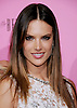 "ALESSANDRA AMBROSIO.at Victoria's Secret Supermodels release of the 2011 What Is Sexy? List & kick off to the Bombshell Summer Tour at The Beverly, Los Angeles, California_12 May 2011.Mandatory Photo Credit: ©Crosby/Newspix International..**ALL FEES PAYABLE TO: ""NEWSPIX INTERNATIONAL""**..PHOTO CREDIT MANDATORY!!: NEWSPIX INTERNATIONAL(Failure to credit will incur a surcharge of 100% of reproduction fees)..IMMEDIATE CONFIRMATION OF USAGE REQUIRED:.Newspix International, 31 Chinnery Hill, Bishop's Stortford, ENGLAND CM23 3PS.Tel:+441279 324672  ; Fax: +441279656877.Mobile:  0777568 1153.e-mail: info@newspixinternational.co.uk"