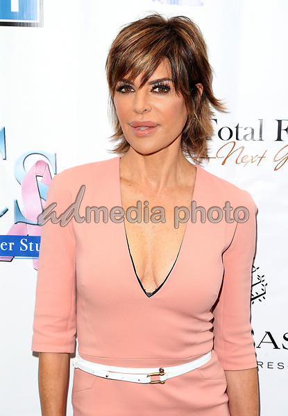 10 May 2017 - Beverly Hills California - Lisa Rinna. 2017 ABCs Mother's Day Luncheon held at the Four Seasons Hotel. Photo Credit: AdMedia