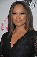 BEVERLY HILLS, CA. October 8, 2016: Garcelle Beauvais at the 2016 Carousel of Hope Ball at the Beverly Hilton Hotel.<br /> Picture: Paul Smith/Featureflash/SilverHub 0208 004 5359/ 07711 972644 Editors@silverhubmedia.com