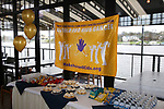Monmouth Medical Center Valerie Fund Event at McLoone's Rum Runner in Sea Bright, NJ 9/25/18