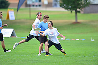 U19B-Delaware_v_Pittsburgh