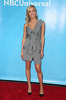 UNIVERSAL CITY, CA - MAY 2: Kristin Cavallari at the 2018 NBCUniversal Summer Press Day in Universal City, California on May 2, 2018. Credit: Faye Sadou/MediaPunch