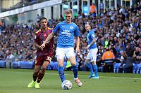 Peterborough United vs Ipswich Town 17-08-19