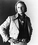 Vern Gosdin 1979 0n Elektra Records.photo from promoarchive.com/ Photofeatures..