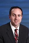 Benjamin Williams Corning Inc.