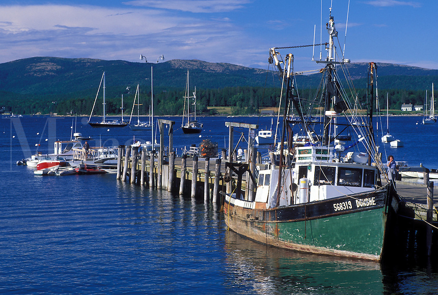 Mira images for Ocean isles fishing village