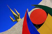 Philippines Manila City Makate Pasay Ermita Intra Muros